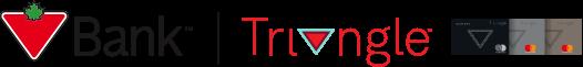 CTFS Bank Logo