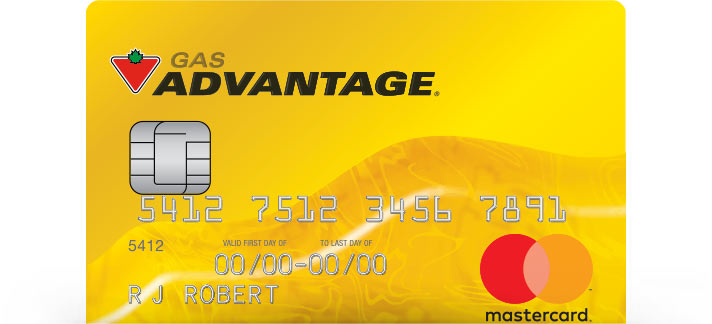 overview-card-image-3