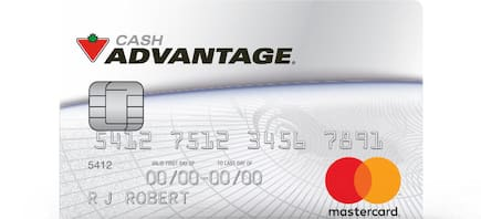 overview-card-image-4